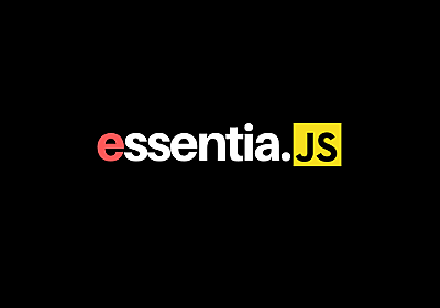 GitHub - MTG/essentia.js: JavaScript library for music/audio analysis and processing powered by WebAssembly