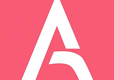 Annict | アニクト - 見たアニメを記録して、共有しよう