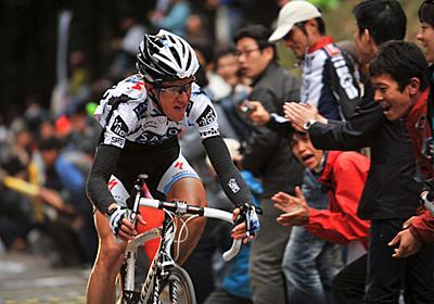 2009年JC覇者のセレンセンが交通事故で死去 享年37歳 - クリスアンケル・セレンセン死去 | cyclowired
