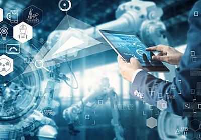 NECと東北大学、機械学習を用いた材料開発技術での主要因抽出手法を開発 - ZDNet Japan