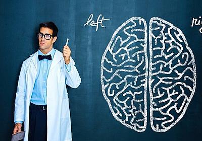 脳科学でやる気が出ない時にやる気を出す「すごい方法」|Career Supli