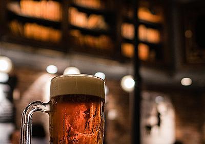 いつものビールが格別に美味しいお店。東京・大手町のビアパブ「TAMEALS OTEMACHI(タミルズ大手町)」でいっぱい飲みませんか? - ネコと夜景とビール