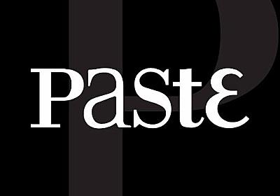 """Paste Magazine on Twitter: """"Sisters, princesses, stylists and survivalists: the best of @Criterion's new releases this past October… https://t.co/DjJvLmPahg"""""""