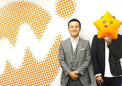 月間100万PVの人気ブロガー「ヒトデ」が税理士から法人化を学ぶ! BIZ KARTE
