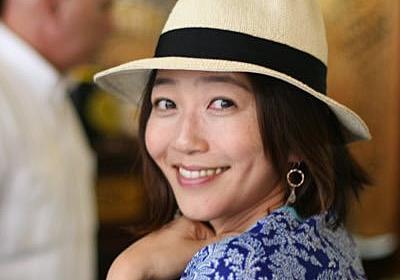 """久保田智子 Tomoko Kubota on Twitter: """"樹木希林さんに言われた忘れられないこと。多くのトレンディ俳優が出演する映画の舞台挨拶で通例通り「なお、質問は映画のことに限らせていただきます」というと、樹木希林さんに舞台袖で「あんな無粋なこと言わないでくれる?私たち芸能人はスキャンダルも含めて、どう対応するかなんだから」"""""""