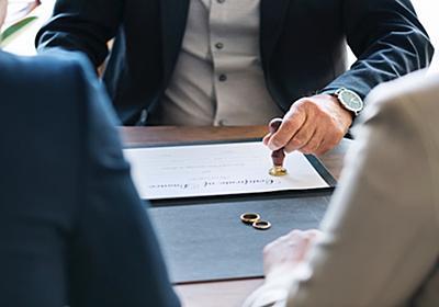 【2018年版】人材紹介の免許取得のすべて!免許申請完全マニュアル - 人材紹介マガジン by SARDINE