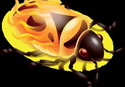 さよなら、Firebug | POSTD