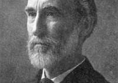 ウィラード・ギブズ - Wikipedia