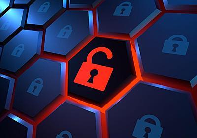 【注意喚起】Windowsとネットワーク管理者権限を一撃で乗っ取る、脆弱性「Zerologon」対策について | セキュリティ対策のラック