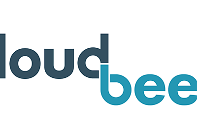 CloudBees Core Is A Cloud Native CD Solution. Hosted On Premise Or In The Public Cloud.