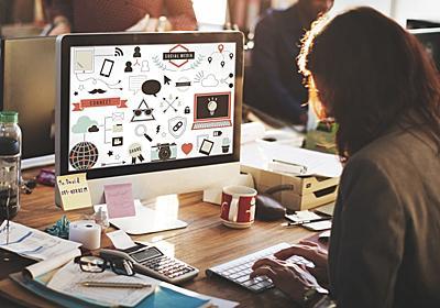 WordPressのサイトを別のサーバーに移行する方法【初心者向け】 | TechAcademyマガジン