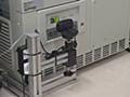 「こういうのでいいんだよ こういうので」廃棄防止に開発されたワクチン保管用冷凍庫の温度を自動的に監視するシステムが「分かる人ほど唸る」代物だった - Togetter