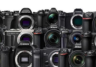 【さらに閲覧注意】レンズにまつわるいろいろな数字を2万字使って書いてみたのだ | どや顔カメラ通信