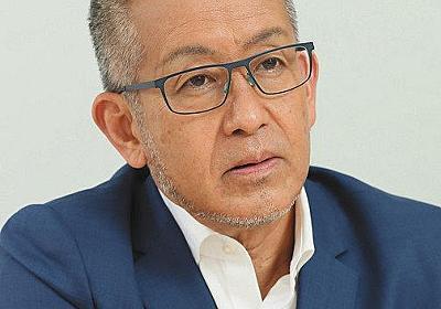復興五輪「架空だった」…罪悪感抱く宮本亞門さん、IOCや政府を「利己的」と批判 インタビュー詳報:東京新聞 TOKYO Web