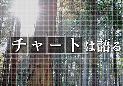 森林にも迫る高齢化、防災や脱炭素の壁