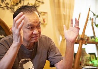 フジロック2019大将インタビュー 前編~そうだったのか!「レッド・ホット・チリ・パイパーズ」ブッキング秘話~ | fujirockers.org