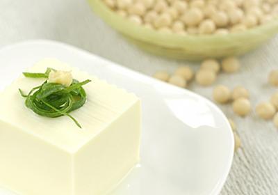 買ってはいけない「激安食品」…ソーセージ、豆腐、ワインに注意 | 日刊SPA!