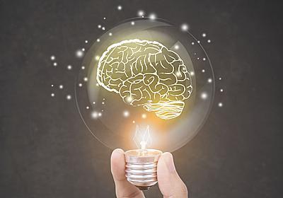 脳の科学と、今年のノーベル経済学賞の「意外な関係」(美馬 達哉) | 現代ビジネス | 講談社(1/4)