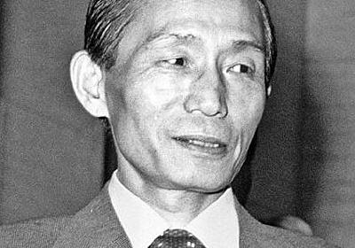 朴正煕 - Wikipedia