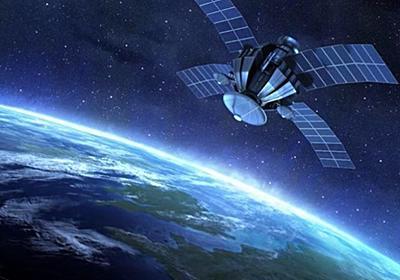 マイクロソフトが宇宙事業「Azure Space」を発表、SpaceXとも提携 - ZDNet Japan