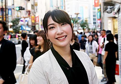 アイドルとおばあちゃん ネットを騒がせた奈良のフェスで起こった奇跡