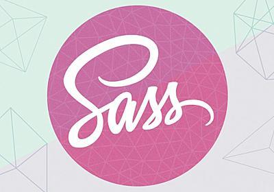 Sassの変数とmixinで変更に強いメディアクエリをつくる | Tips Note by TAM