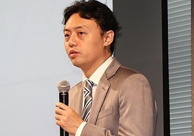 深層学習はまだ初期段階--ビジネスインフラ化にはあと20年かかる:DEEP LEARNING LAB講演 - CNET Japan