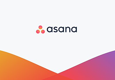 Asana を使ってチームの仕事とプロジェクトを管理 · Asana