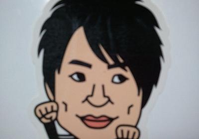 """はりけ~んず前田登 on Twitter: """"数年前、サンライズ(アニメ製作会社)のパーティーに営業に行った時、他の芸人はガンダムをいじる中、我々だけ「舞-HiME」をいじった漫才をしたら、客席からドヨメキが起こった。"""""""