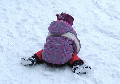 寒さ対策に役立つアイデアを紹介 雪遊び時の子供の服装、足先の冷えにおすすめのグッズも - ソレドコ