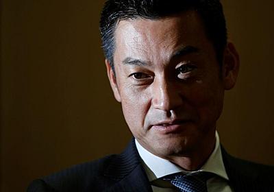 日本株のインハウスのアクティブ運用を2月に開始=ゆうちょ銀副社長   ロイター