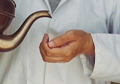 「銅」がウイルスを効果的に殺せる仕組みとは? - ナゾロジー