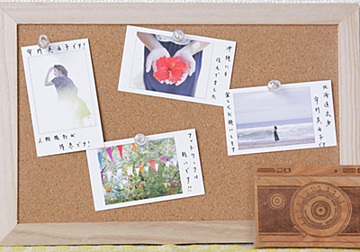 ストーリージェニックな名刺の作り方 〜フォトグラファー 宇野さん編〜 上司ニシグチ note