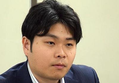 NTTコム・ブロッキング訴訟、控訴審も「差し止め」棄却…「通信の秘密」侵害には言及 - 弁護士ドットコム