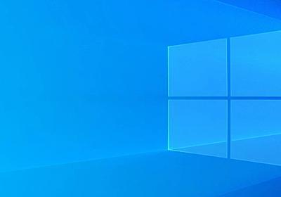 Windows 10では突然再起動することがなくなる|設定方法 | ライフハッカー[日本版]