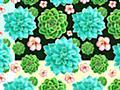 【無料】PhotoshopやIllustratorで使える!水彩パターン,アイコンのパターン,木の模様500種+をご紹介! - Web Design Facts