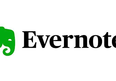 Blog | Evernote