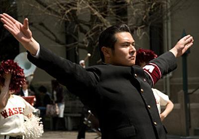 ワカモノが選挙に行かなくても問題ない(吉田徹) ポリタス  参院選・都知事選 2016――何のために投票するのか