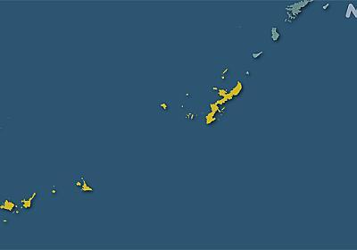 沖縄 米軍関係者50人以上感染確認 基地内で拡大 新型コロナ | NHKニュース