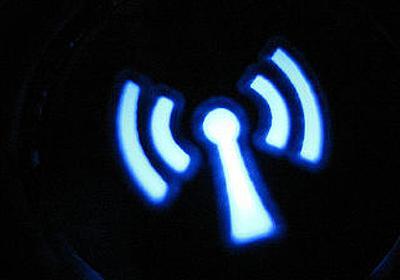 もはやWi-FiはキャリアのLTE電波網よりも通信スピードが遅いことが浮き彫りに - GIGAZINE