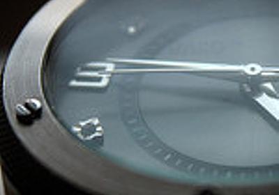 TIME_WAIT状態のTCPコネクションを早く終了させるべくKernelをリビルド - 元RX-7乗りの適当な日々