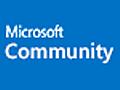 2017/10/11でのWindowsUpdate後にAccess2003でExcelデータのインポートエラーになる - マイクロソフト コミュニティ