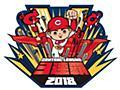 広島カープ(16、17、18年優勝)→2021年最下位: なんじぇいスタジアム@なんJまとめ