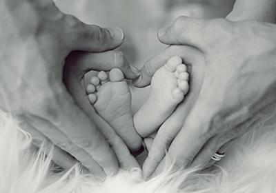 離婚は家族をバラバラにする!離婚後の子供たちのそれぞれの想い | HanaRoom