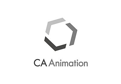 アニメレーベル「CAAnimation」の設立について | 株式会社サイバーエージェント