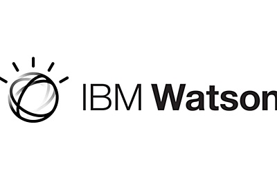 IBM - Speech to Text | IBM Watson Developer Cloud - Japan
