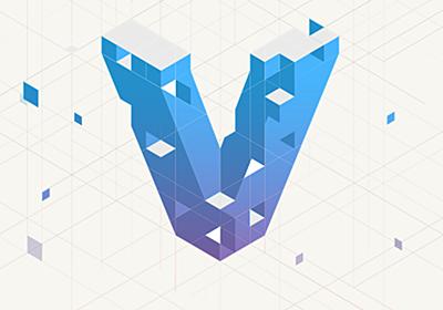 13 Vagrant Resources for WordPress Development – WordPress Tavern