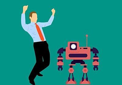 未来年表2025年問題課題は「仕事の消滅」の転機になる可能性大 | hito no koto