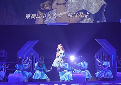 モー娘。ライブの舞台裏 スイッチャーが狙う「ベストな画」 | Rolling Stone Japan(ローリングストーン ジャパン)