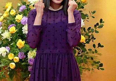 2019年度前期の朝ドラは十勝も舞台   十勝毎日新聞電子版-Tokachi Mainichi News Web